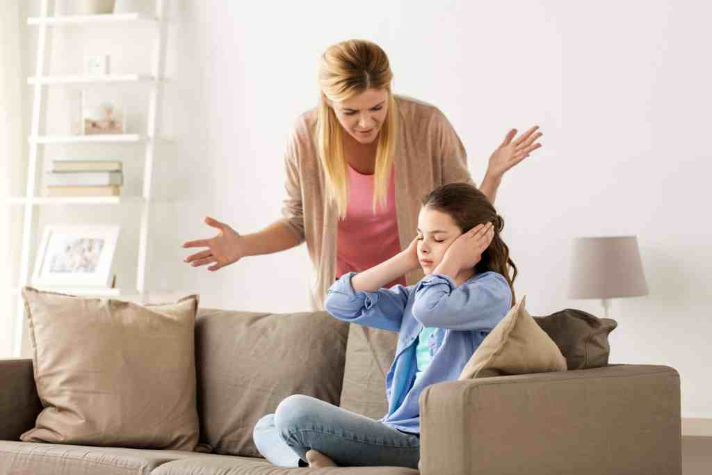 Positive parenting solutions for your biggest parenting challenges
