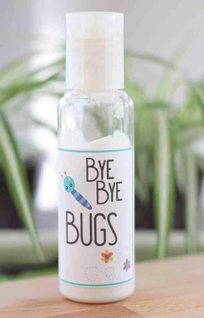 homemade-bug-lotion-bottle-2
