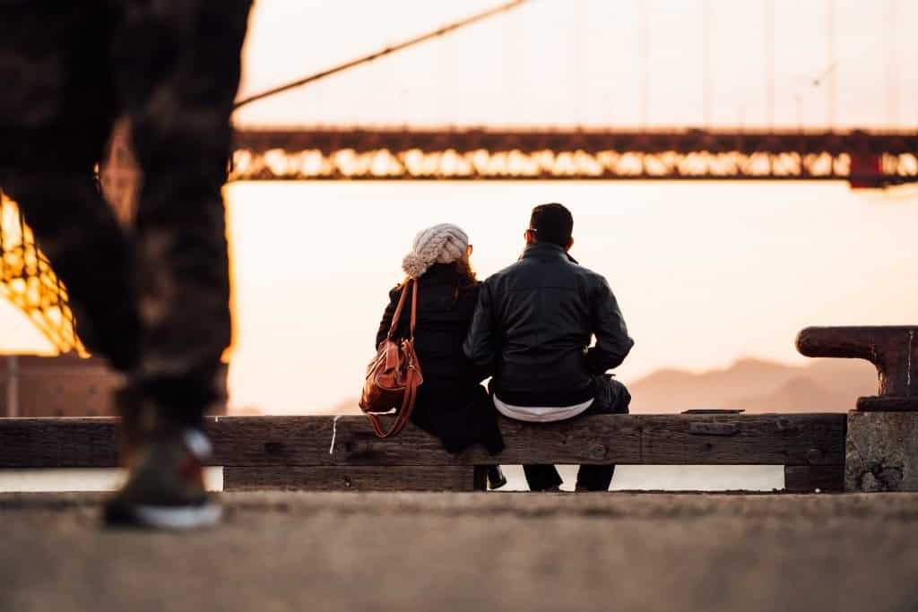 date night ideas for love language