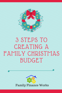 3-steps-to-creating-a-family-chrismtas-budget
