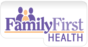 Family First Health York Pennsylvania