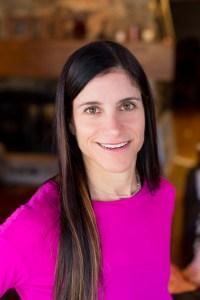 Laurie Solberg | Yoga Instructor | FamilyFlow™ Yoga