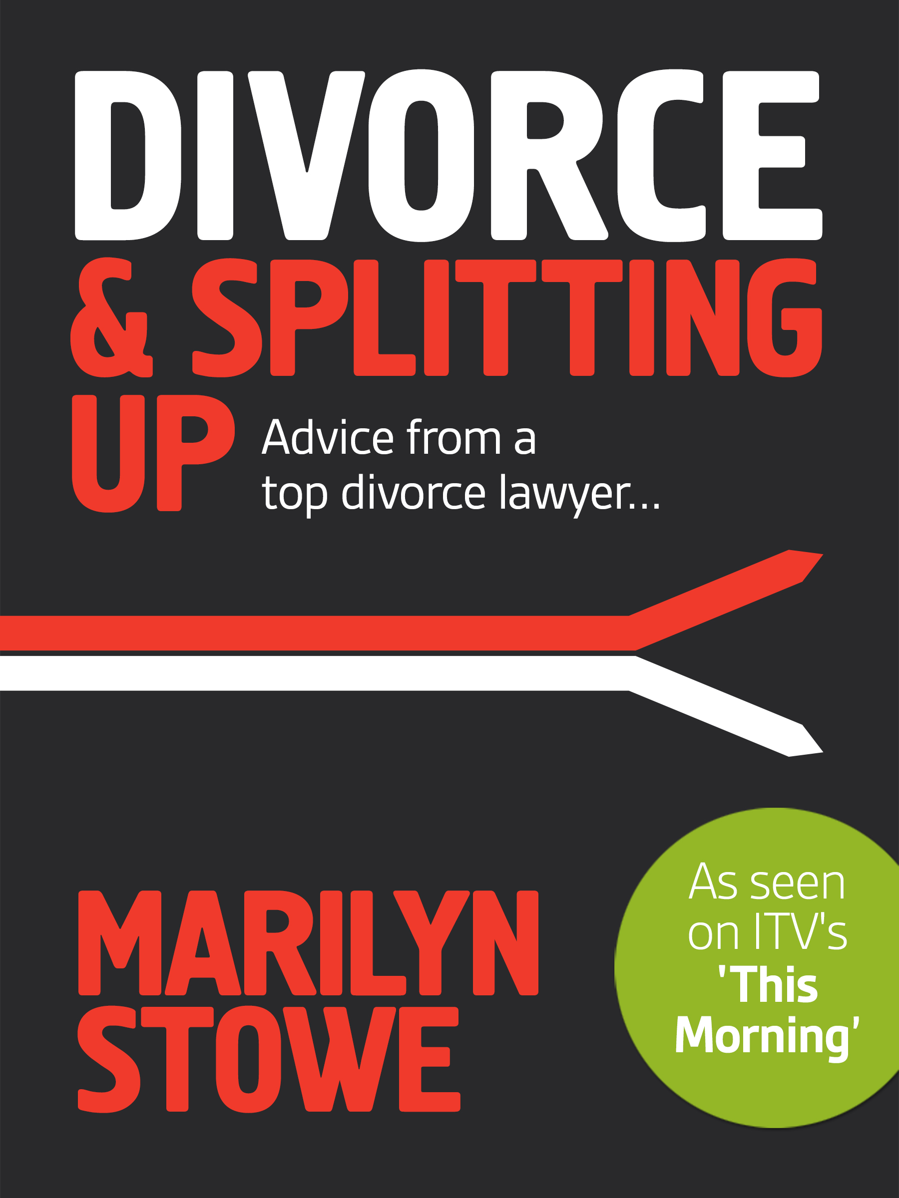 Getting Divorced How To Track Down Hidden Assets By