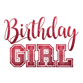 9 Birthday Poems For Daughters Happy Birthday Wishes