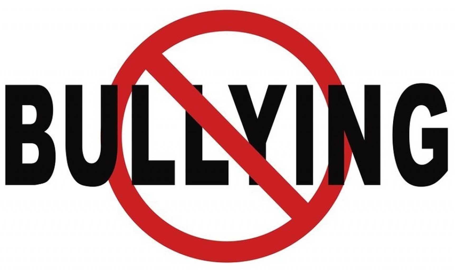 51 Best Bullying Poems