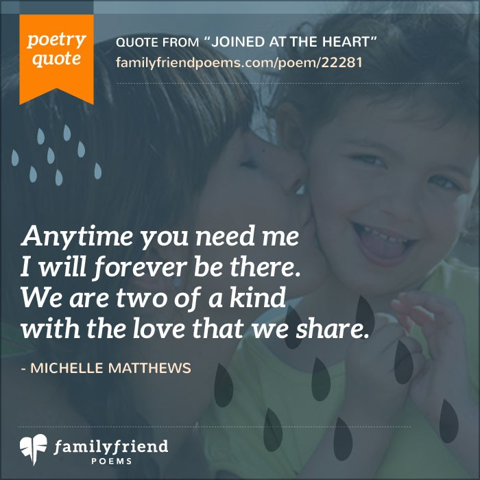 31 Adoption Poems Uplifting Poems About Adoption