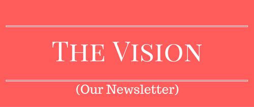 First Baptist Monroe Newsletter