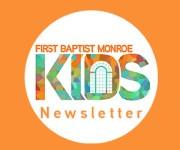 300x250_KidsNews