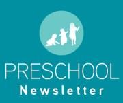 300x250_PreschoolNews