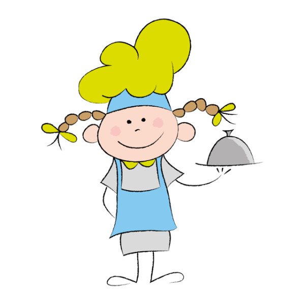 Image result for junior chef