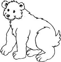animal coloring pages from your pet to farm animals to the jungle