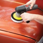 46 Diy Car Detailing Tips How To Detail Your Car Like A Pro