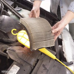 10 Car Problems You Can Easily Fix Yourself The Family