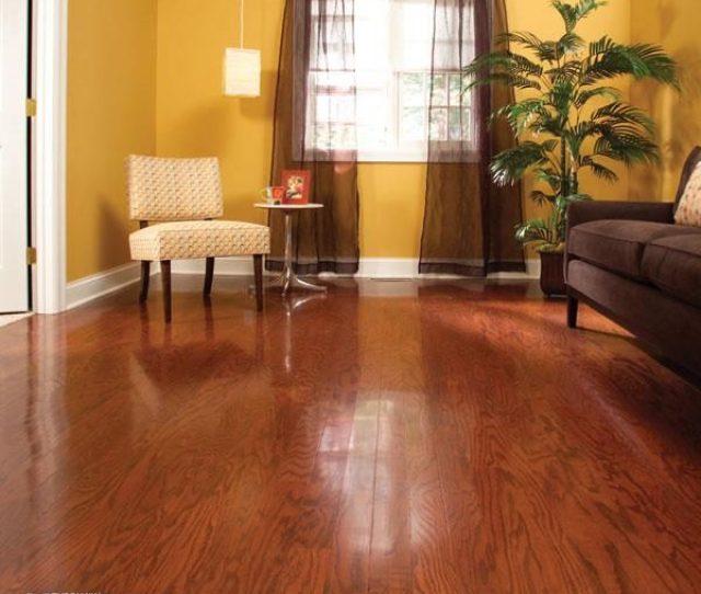 Fhjau_resflo_  Refinish Hardwood Floors
