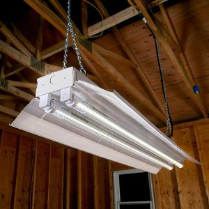 LED Lights for Your Workshop   The Family Handyman