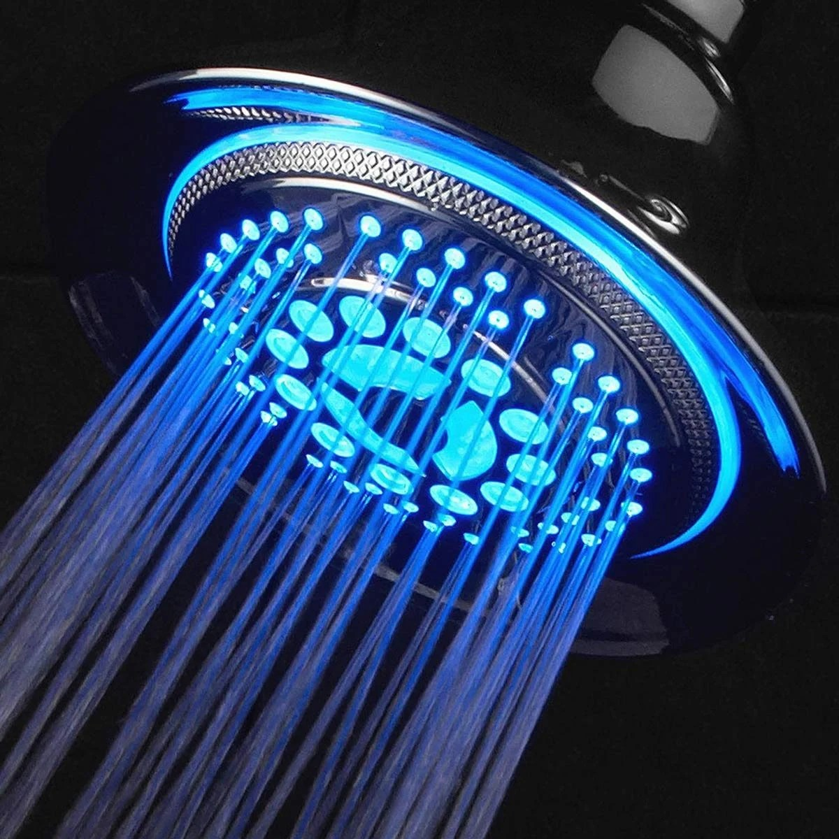 10 Showerheads For A Better Shower Experience The Family
