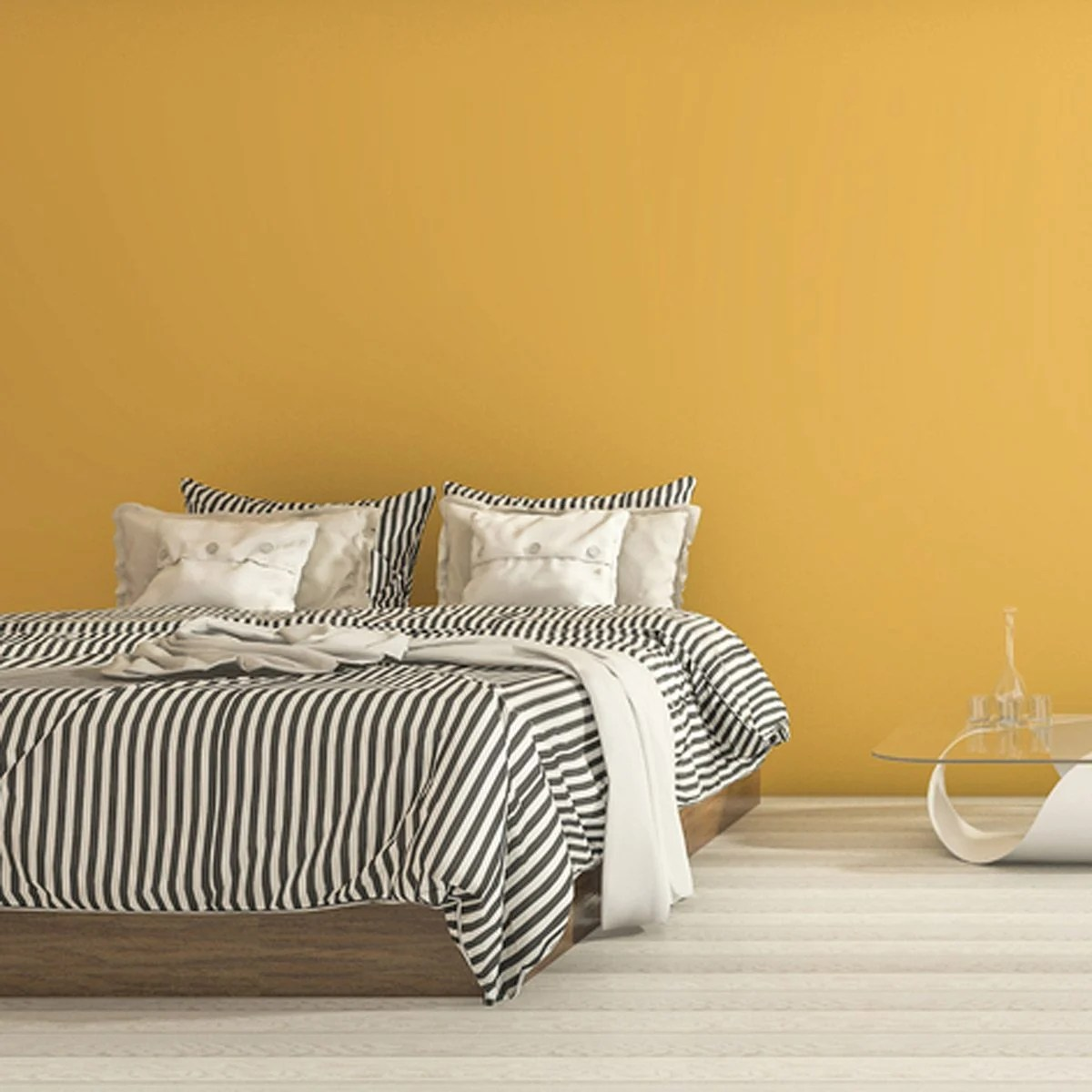 12 Fresh Bedroom Color Trends The Family Handyman