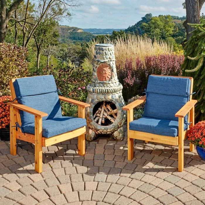diy wooden lawn chairs benches