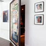 10 Incredible Hidden Rooms The Family Handyman