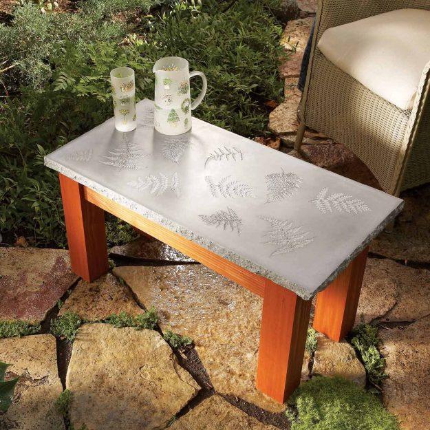 14 super cool homemade coffee table ideas — the family handyman