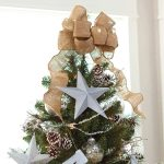 60 Incredible Diy Christmas Decor Ideas Family Handyman