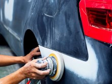 11 Great Tips For Diy Car Body Repair The Family Handyma