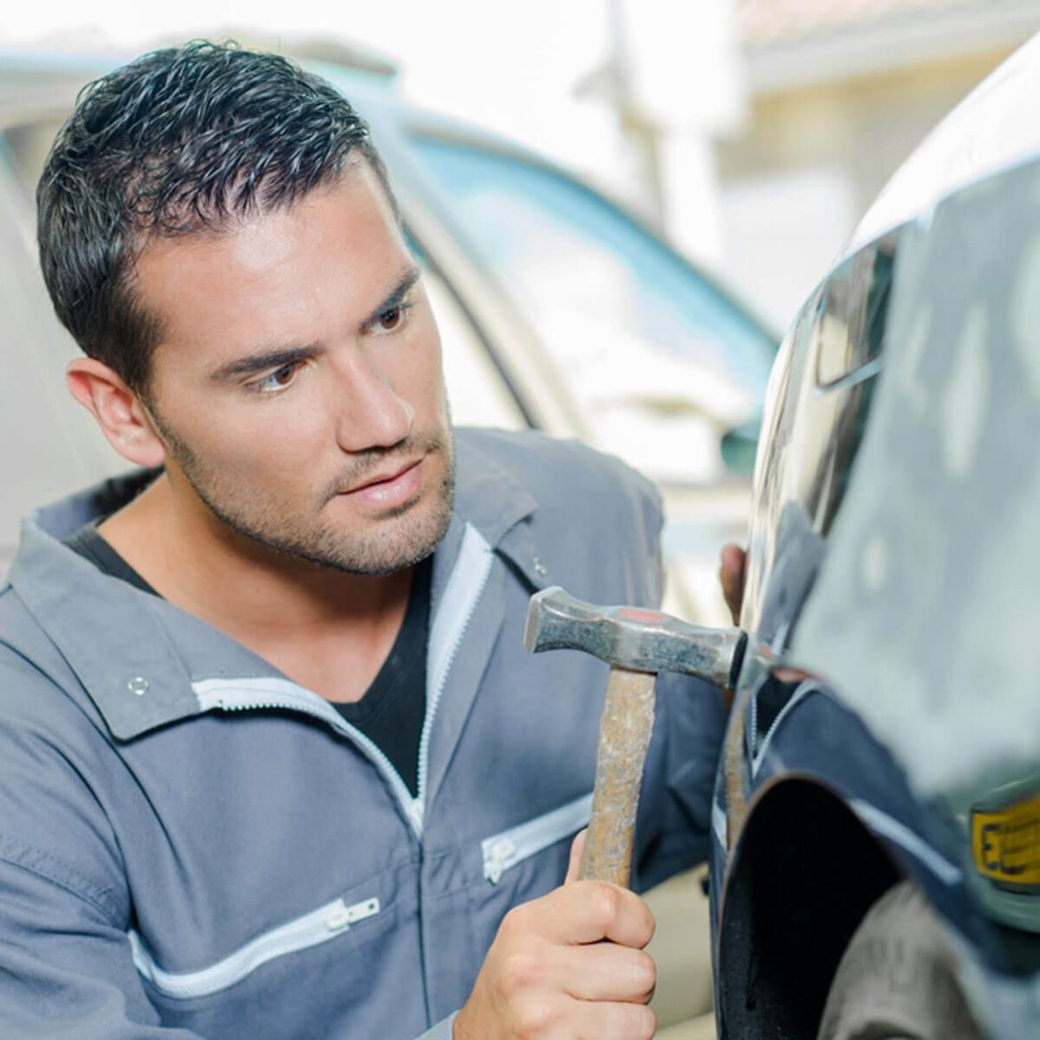 Simplifying Auto Repair: Great Tips For You