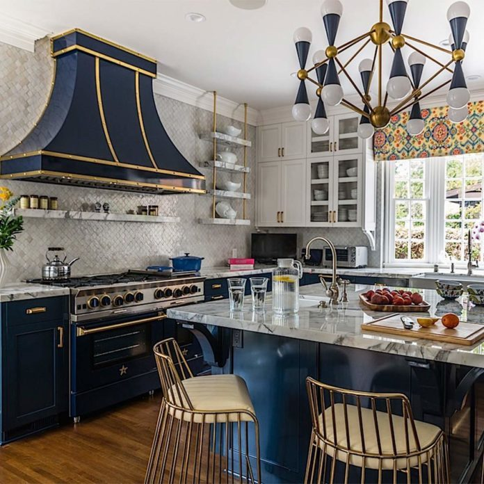Kitchen Design Ideas   The Family Handyman Incredible Kitchen Remodeling Ideas