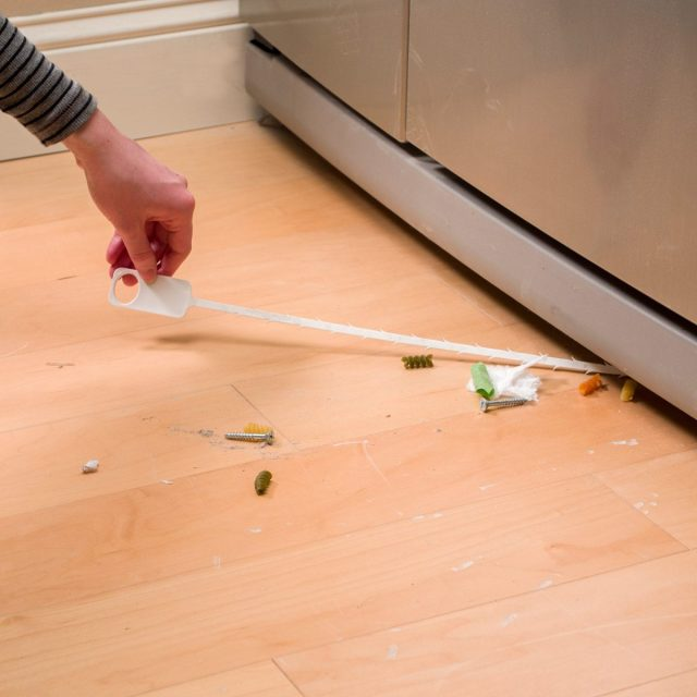 19 Cleaning Secrets to Make Your Home Shine  Family Handyman