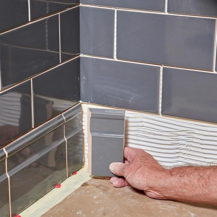 master the art of subway tile family