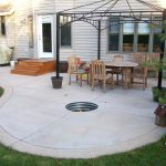 15 Perfect Patio Designs The Family Handyman