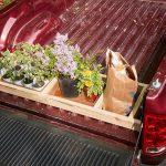 11 Pickup Truck Bed Hacks The Family Handyman