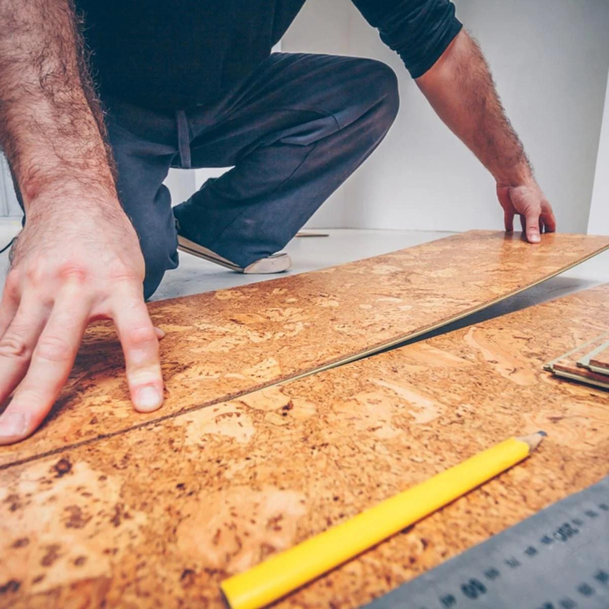 inexpensive flooring options cheap