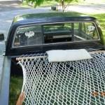 11 Pickup Truck Bed Hacks