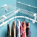 21 Cheap Closet Updates You Can Diy The Family Handyman