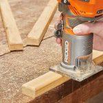 1 Hour Project How To Build A Cedar Bath Mat Diy Family Handyman