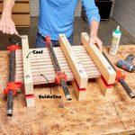 How To Make A Cutting Board Diy Family Handyman