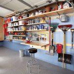51 Brilliant Ways To Organize Your Garage Family Handyman