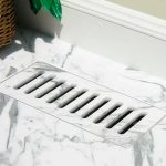 Check Out These 10 Ugly Air Vent Cover Upgrades Family Handyman