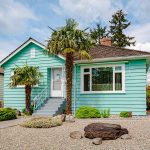 Palm Tree Landscaping Tips For Warm Climate Dwellers Family Handyman