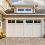 Garage Door Paint Ideas Family Handyman