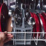 dishwasher repair fix a dishwasher