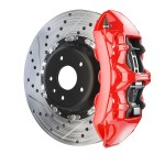 What Is A Brake Caliper And How To Tell If Mine Is Bad The Family Handyman