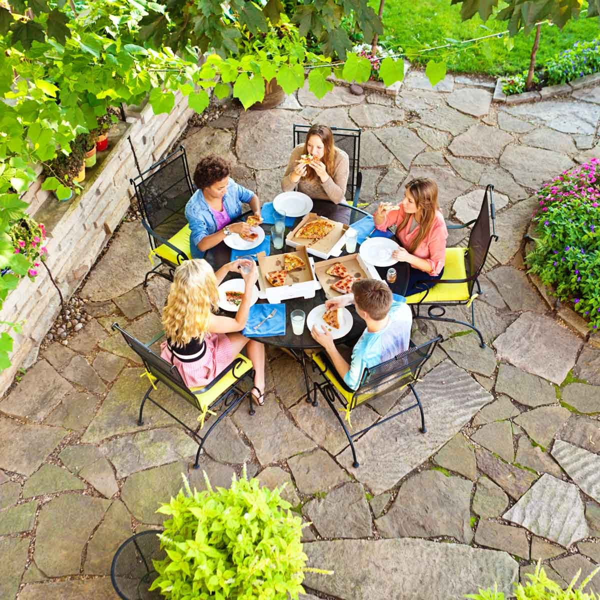 top 5 online memorial day patio furniture sales of 2020 family handyman