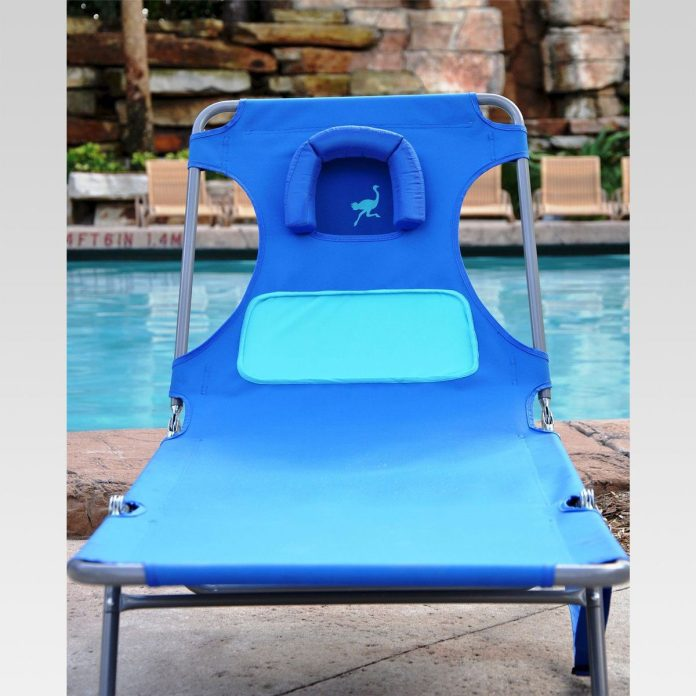 10 best outdoor lounge chairs the
