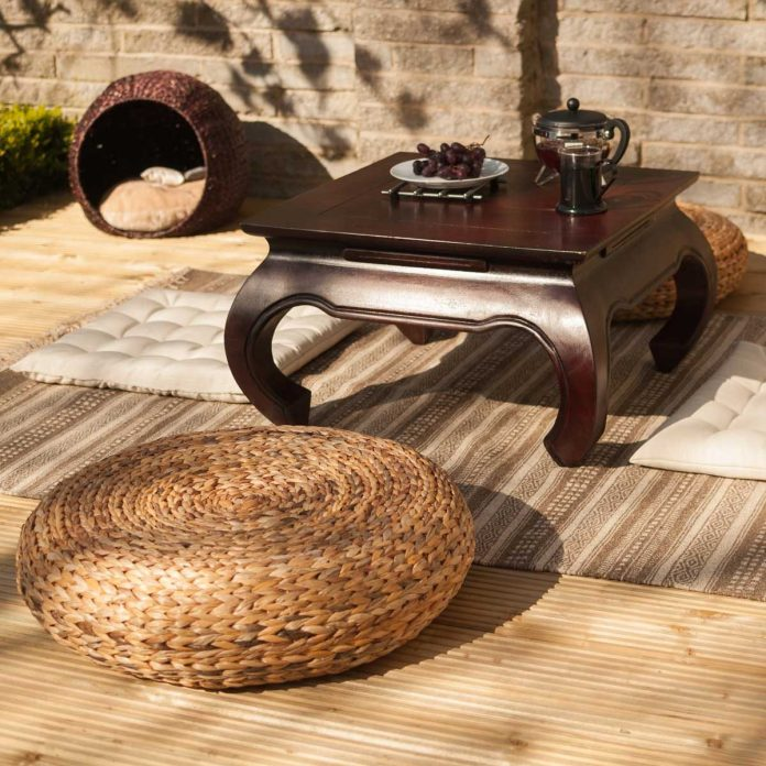 the best outdoor patio rugs the family handyman