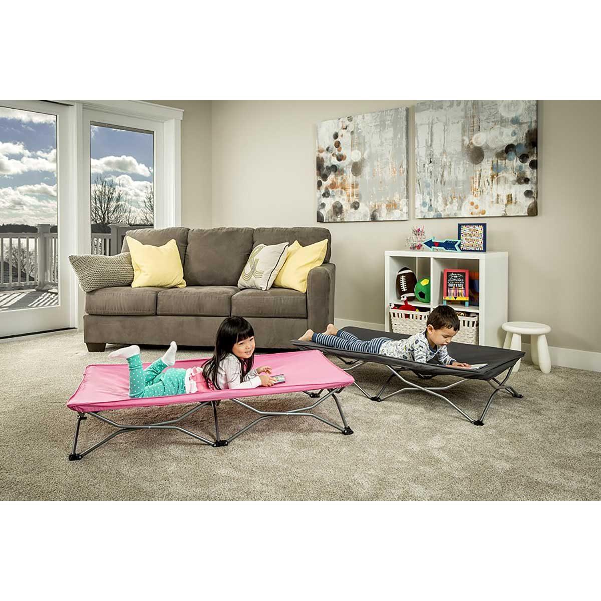 best folding beds for hosting guests