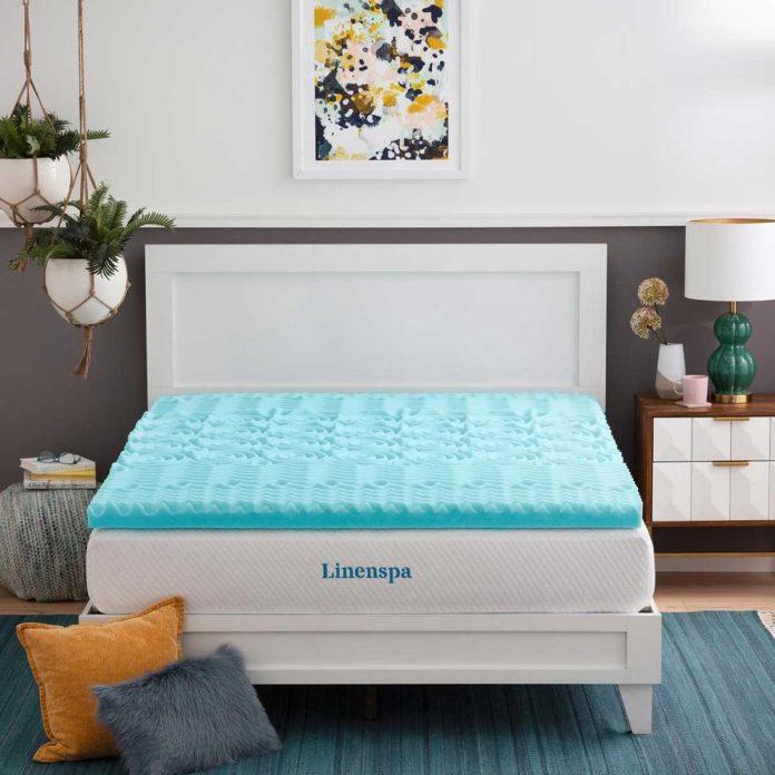 https www familyhandyman com list cloud like mattress toppers