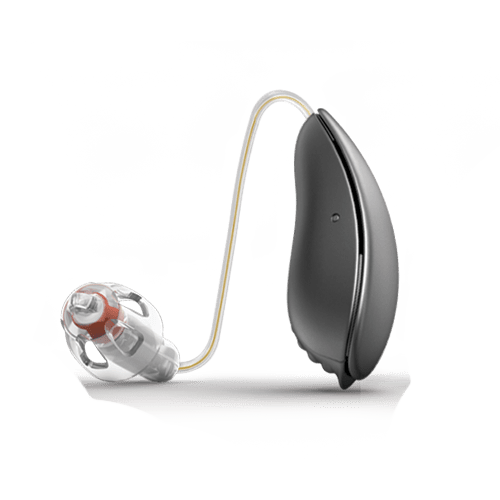 AGXO Ria2 hearing aid