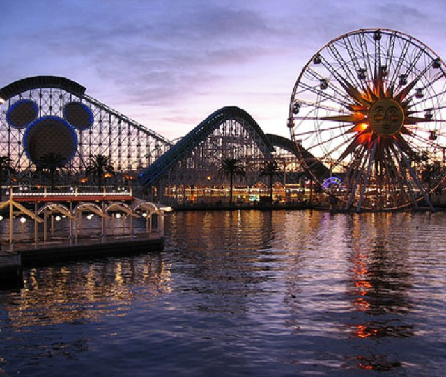 Other Locations May Include The Walt Disney World Resort Florida